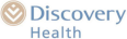 Discovery Health | Medical Scheme