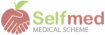 Selfmed: Gap Cover Insurance | Medical Gap Cover | Medical insurance